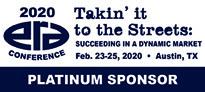 2020-era-sponsor-tag-platinum1