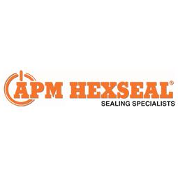 apm-hexseal-logo
