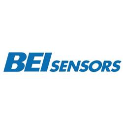 BEI-logo