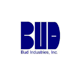 bud-industries-logo