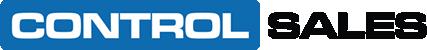 control-sales-logo