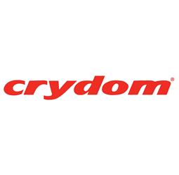 crydom-logo
