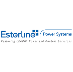 esterline-logo
