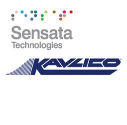 kavlico-sensata-logo