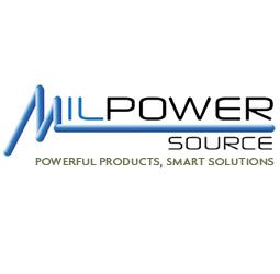 milpower-logo