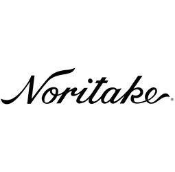 noritake-logo