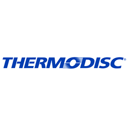 thermodisc-logo