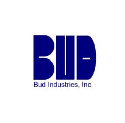 bud-industries-logo