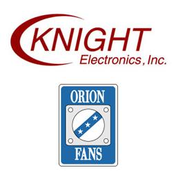 knight-electronics-logo