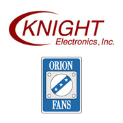 knight-electronics-logo