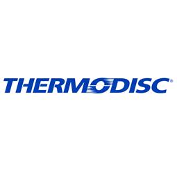 thermodisc-logo