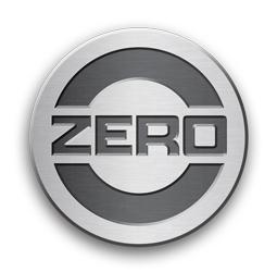 zero-manufacturing-logo