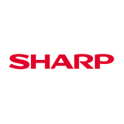 sharp-manufacturers-logo