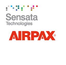 airpax-sensata-logo