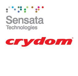crydom-sensata