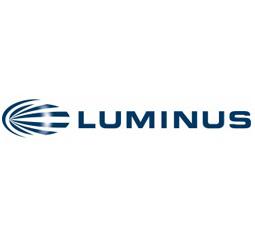 luminus-logo-sq