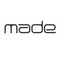 made-logo-sq