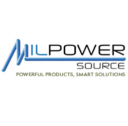 milpower-logo-sq
