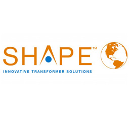 shape-logo-sq