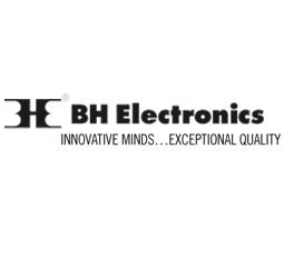 bh-electronics-logo-sq