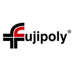 fujipoly-logo-sq