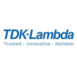 tdk-lambda-logo