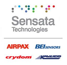 sensata-w-ABCK-logos