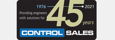 cs-45th-logo-21