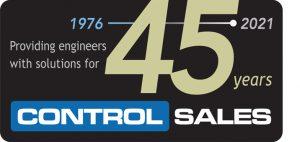 cs-45th-logo-225